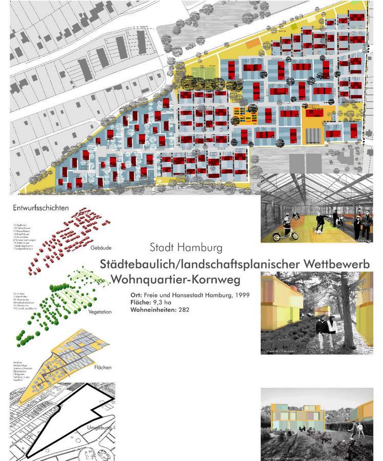 Masterplan_de_www_Seite_65.jpg
