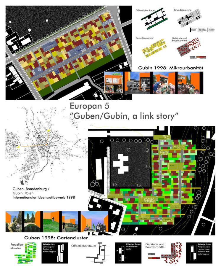 Masterplan_de_www_Seite_68.jpg