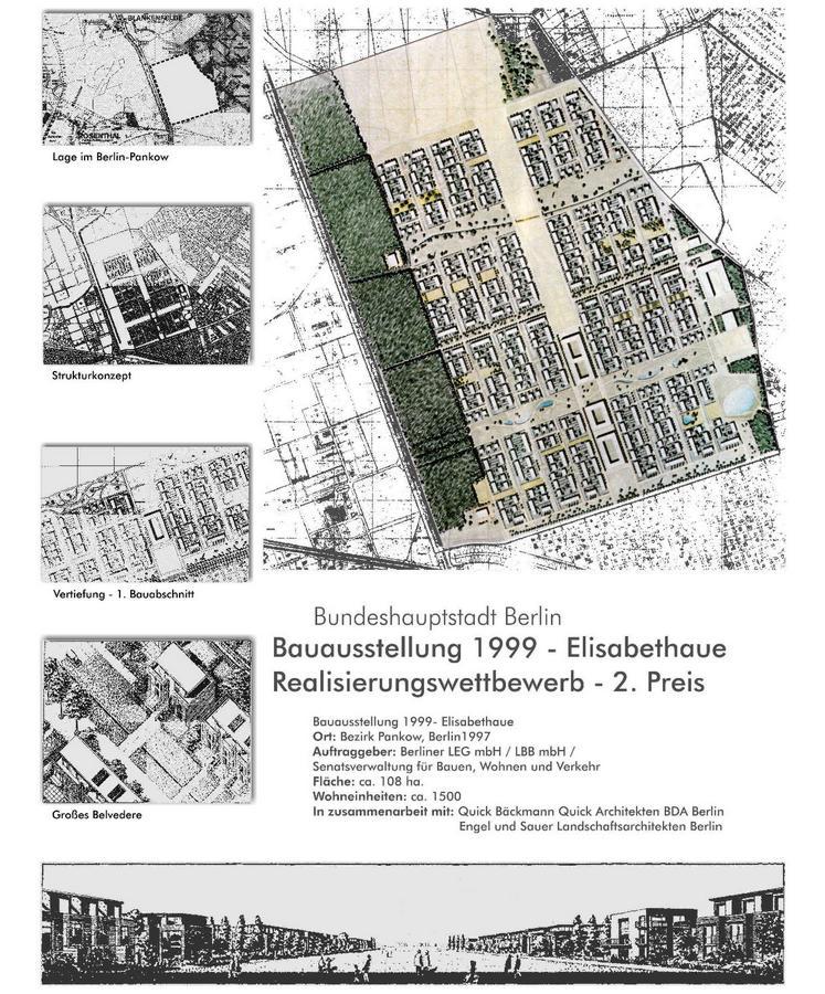 Masterplan_de_www_Seite_70.jpg