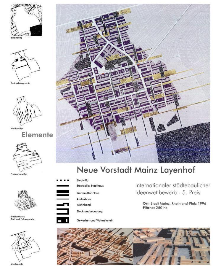 Masterplan_de_www_Seite_71.jpg