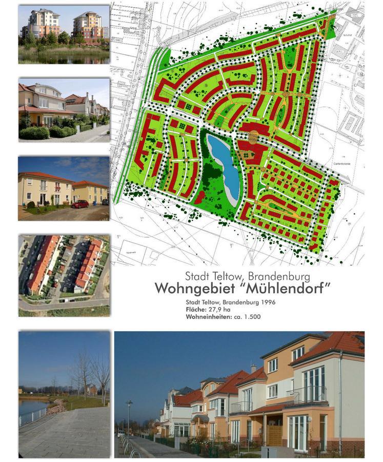 Masterplan_de_www_Seite_72.jpg