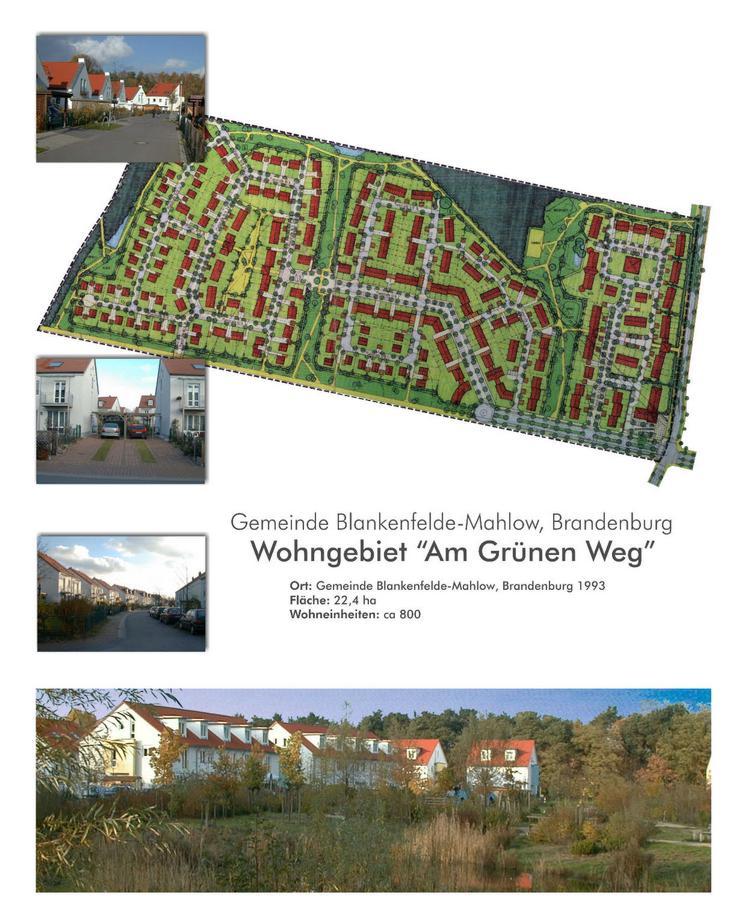 Masterplan_de_www_Seite_74.jpg
