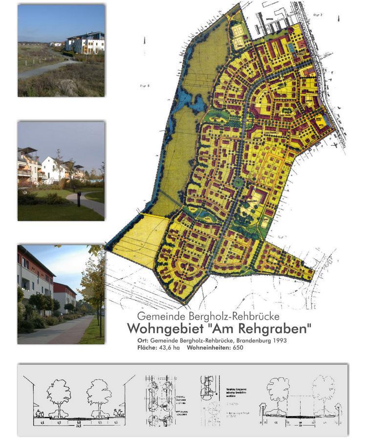 Masterplan_de_www_Seite_75.jpg
