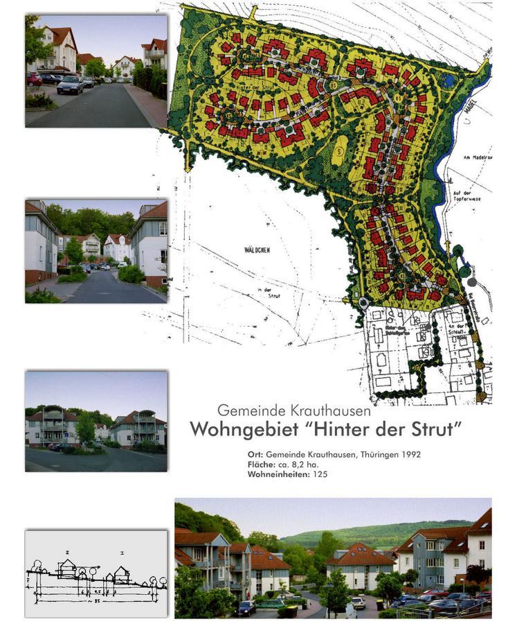 Masterplan_de_www_Seite_77.jpg