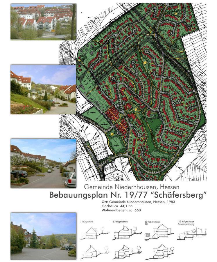 Masterplan_de_www_Seite_78.jpg