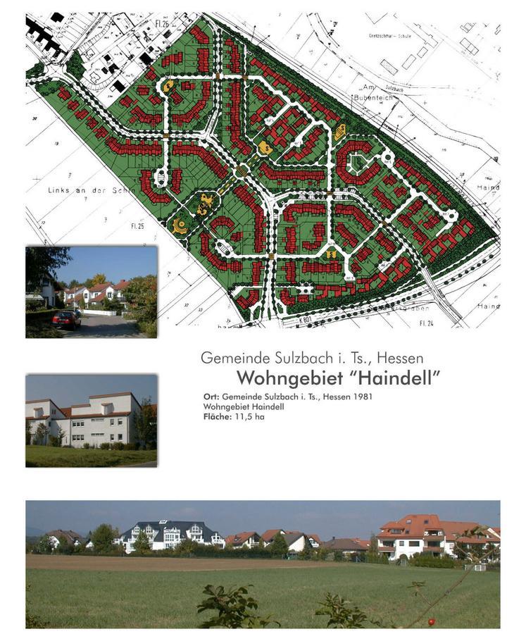 Masterplan_de_www_Seite_79.jpg