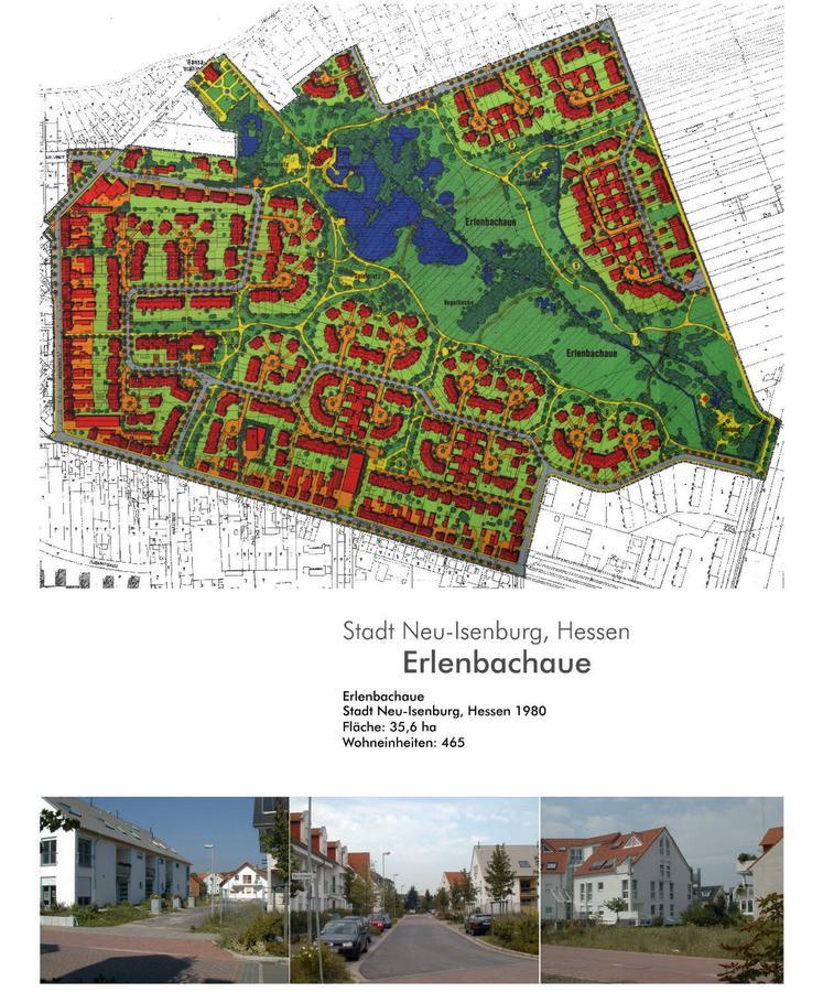 Masterplan_de_www_Seite_80.jpg
