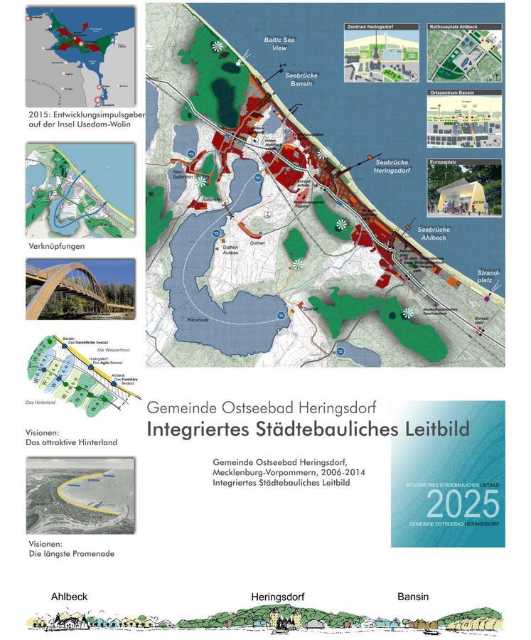 Stadtentwicklungsplanung_de_www_Seite_01.jpg