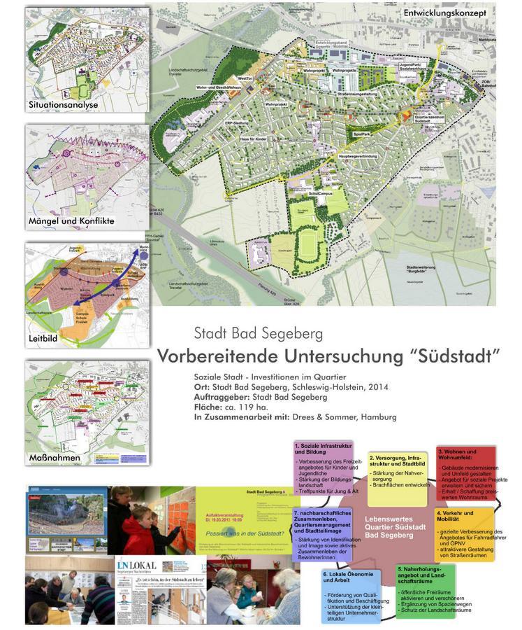 Stadtentwicklungsplanung_de_www_Seite_02.jpg