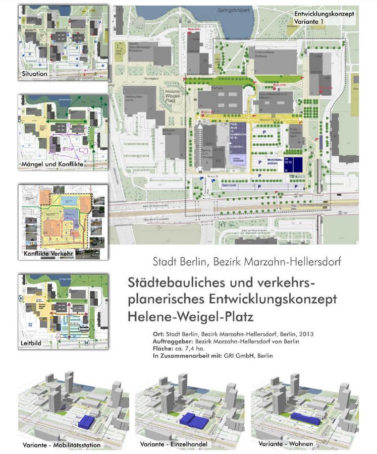 Stadtentwicklungsplanung_de_www_Seite_03.jpg