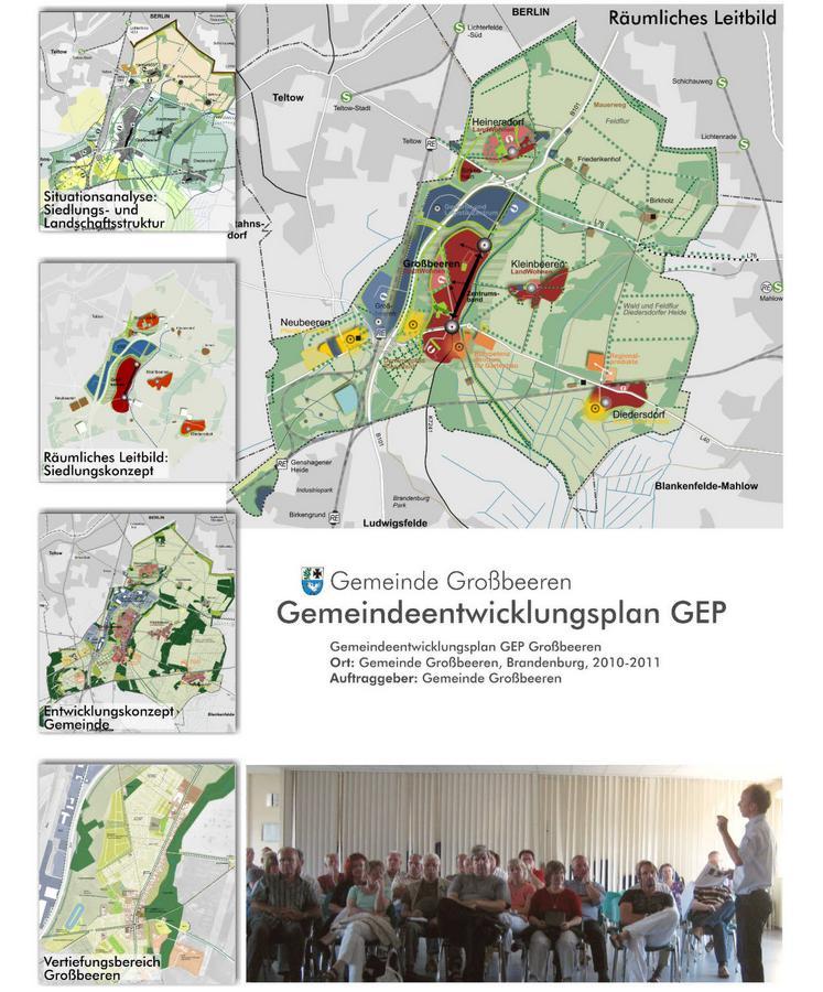 Stadtentwicklungsplanung_de_www_Seite_04.jpg