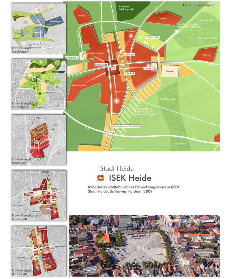 Stadtentwicklungsplanung_de_www_Seite_05.jpg
