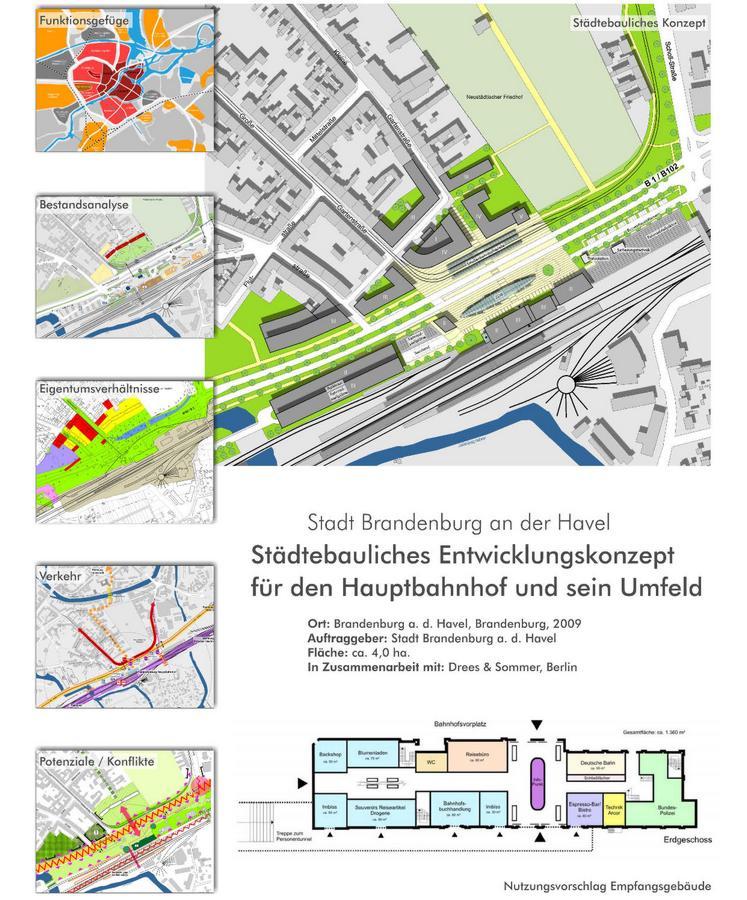 Stadtentwicklungsplanung_de_www_Seite_06.jpg