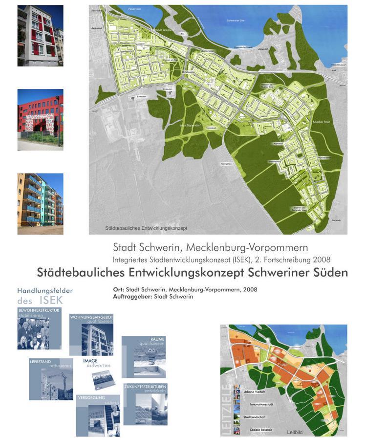 Stadtentwicklungsplanung_de_www_Seite_07.jpg