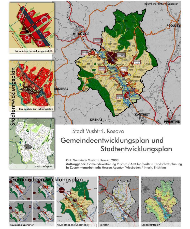 Stadtentwicklungsplanung_de_www_Seite_08.jpg
