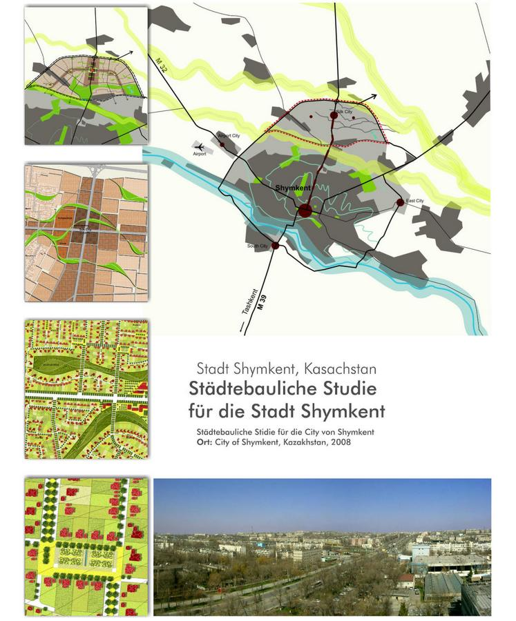 Stadtentwicklungsplanung_de_www_Seite_10.jpg