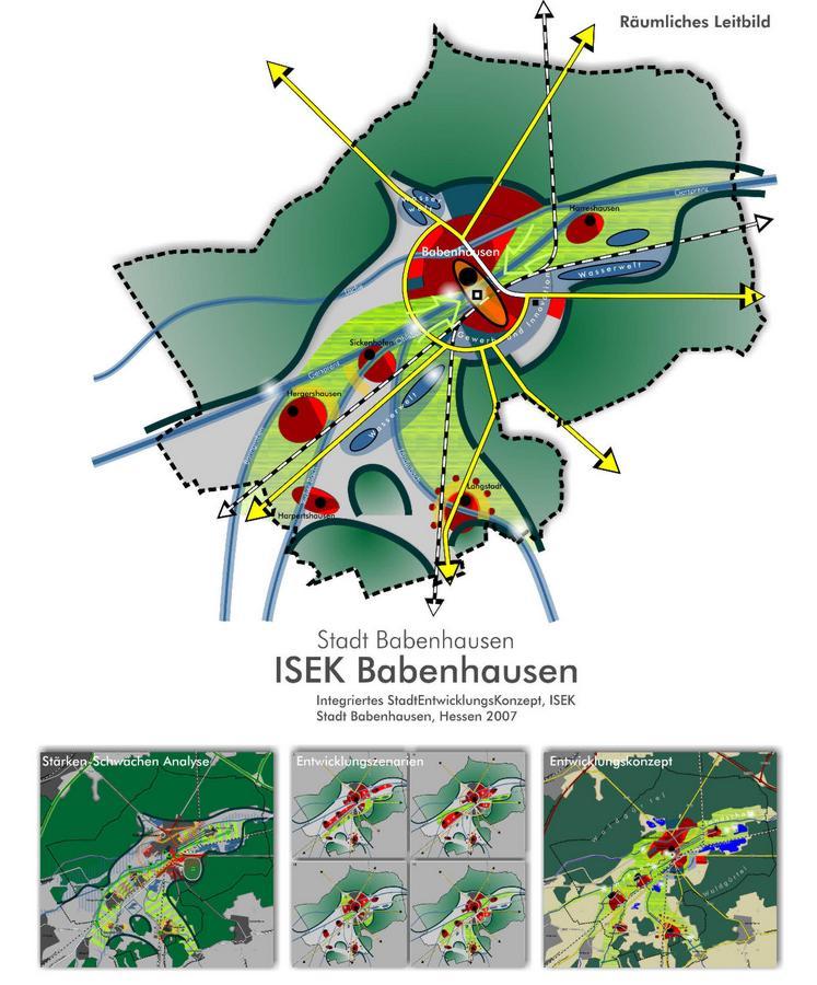 Stadtentwicklungsplanung_de_www_Seite_11.jpg