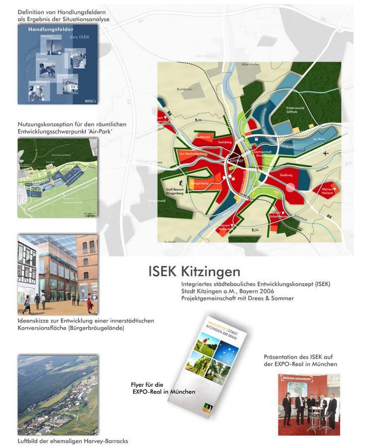 Stadtentwicklungsplanung_de_www_Seite_12.jpg