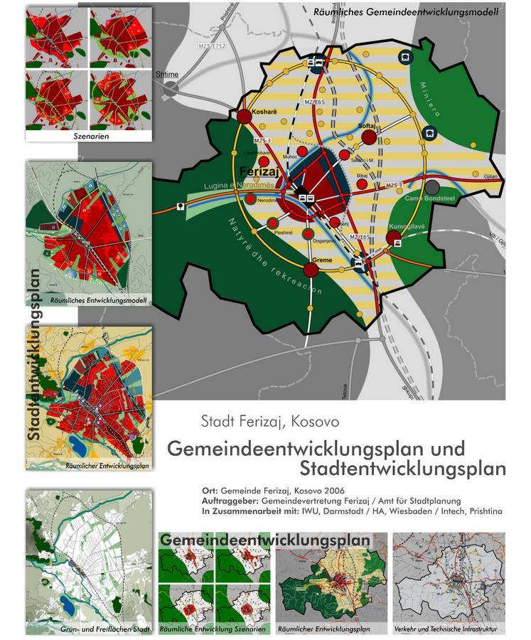 Stadtentwicklungsplanung_de_www_Seite_13.jpg