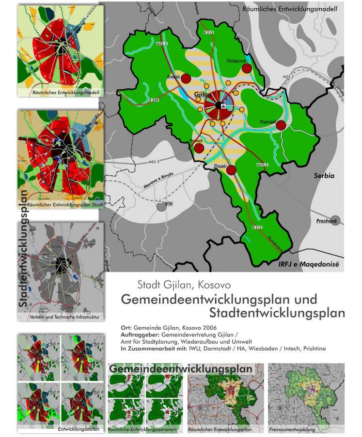 Stadtentwicklungsplanung_de_www_Seite_15.jpg