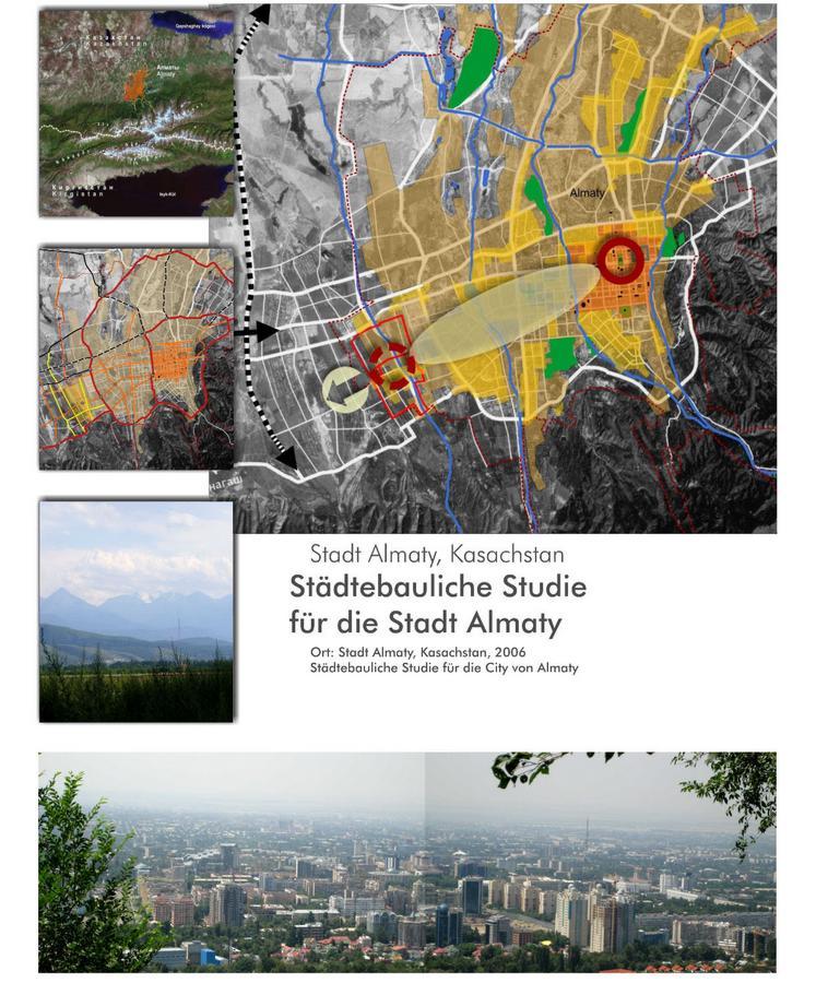 Stadtentwicklungsplanung_de_www_Seite_14.jpg