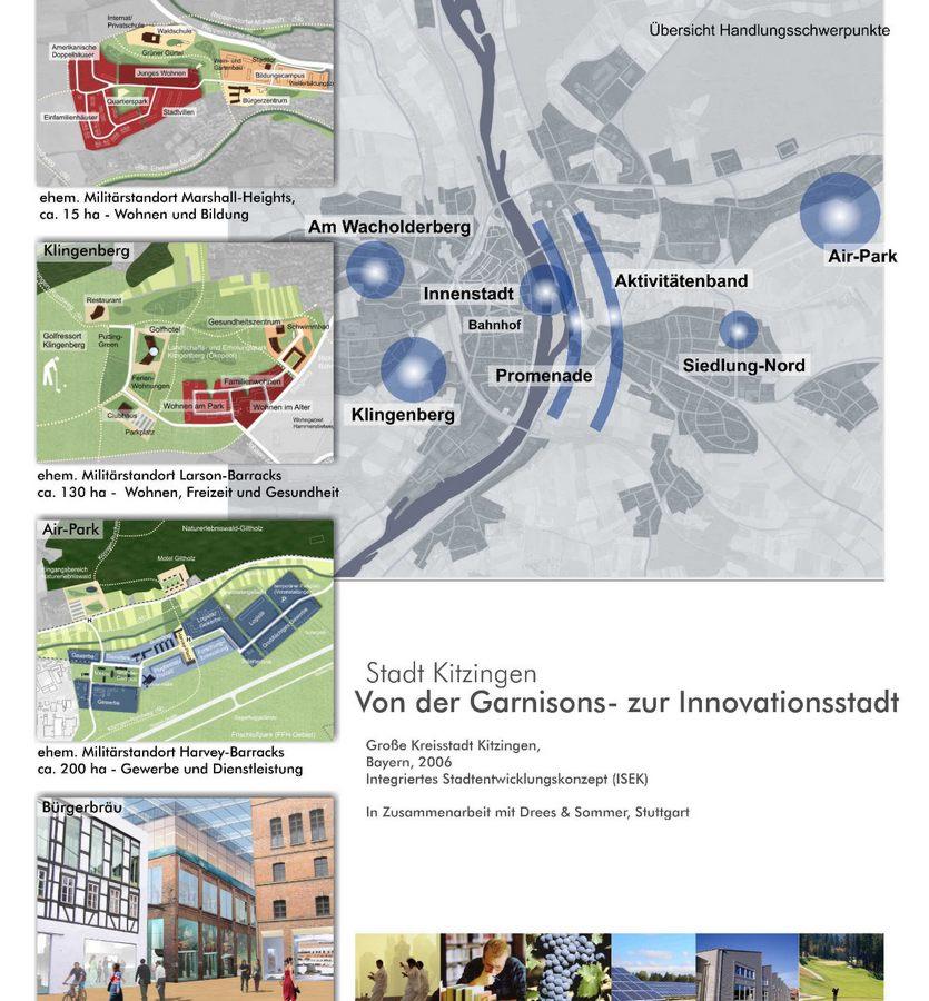 Stadtentwicklungsplanung_de_www_Seite_16.jpg