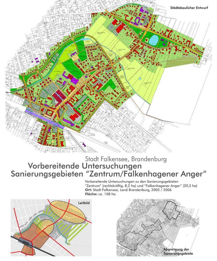 Stadtentwicklungsplanung_de_www_Seite_17.jpg