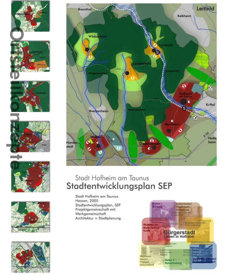 Stadtentwicklungsplanung_de_www_Seite_19.jpg
