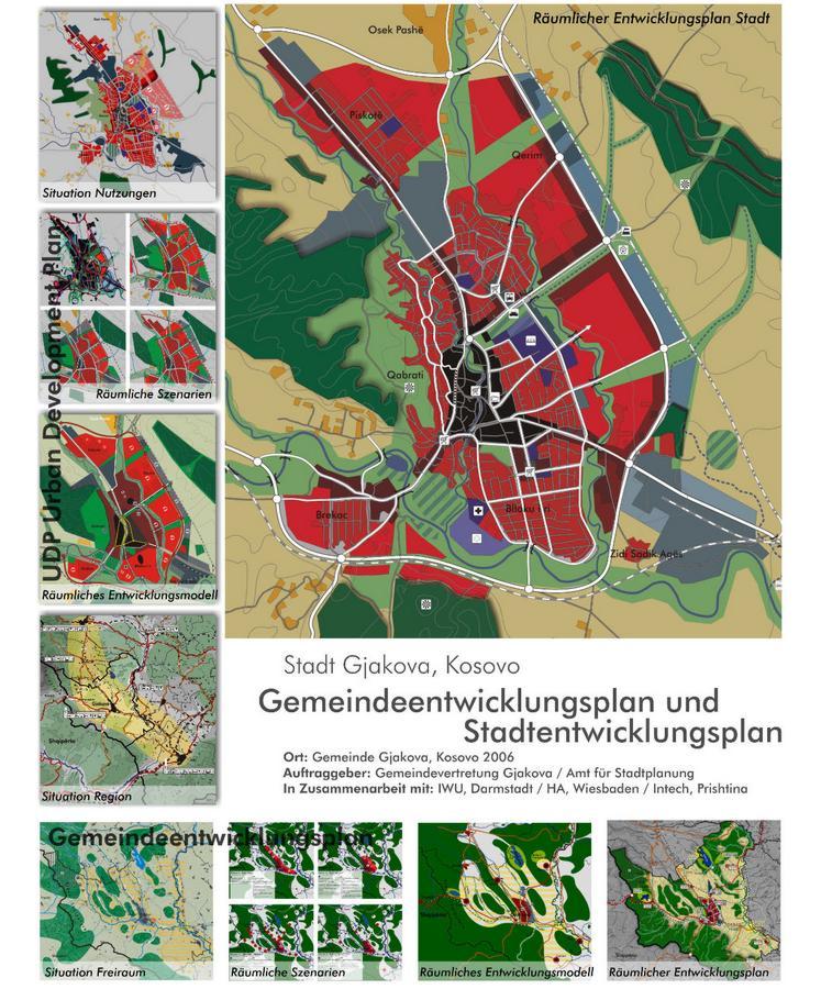 Stadtentwicklungsplanung_de_www_Seite_18.jpg