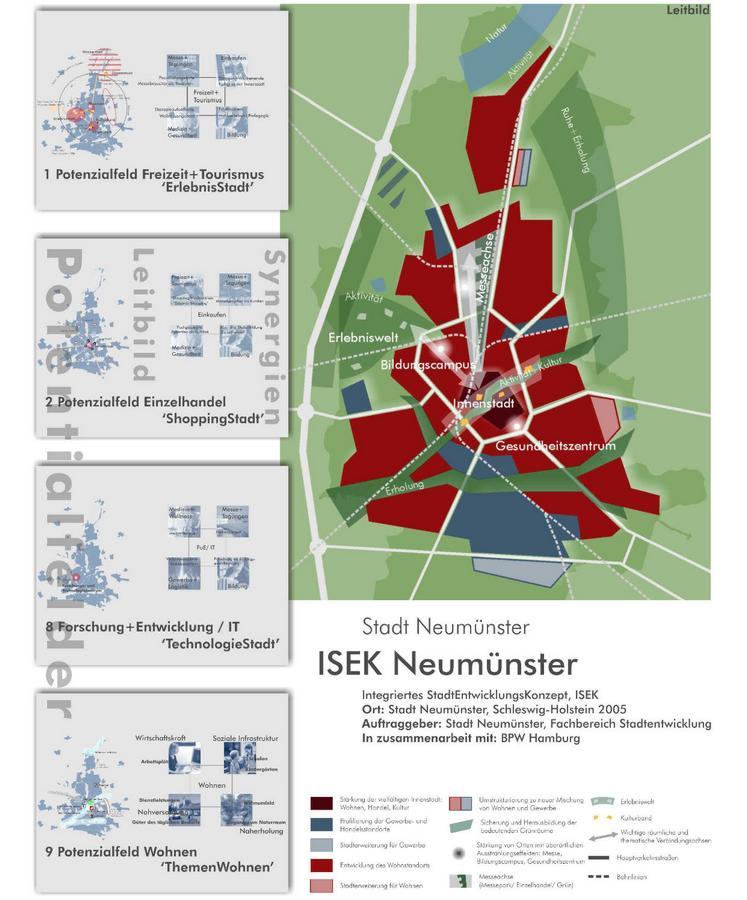 Stadtentwicklungsplanung_de_www_Seite_20.jpg