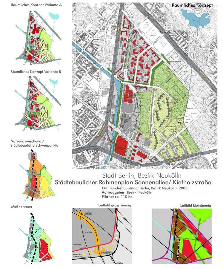 Stadtentwicklungsplanung_de_www_Seite_21.jpg