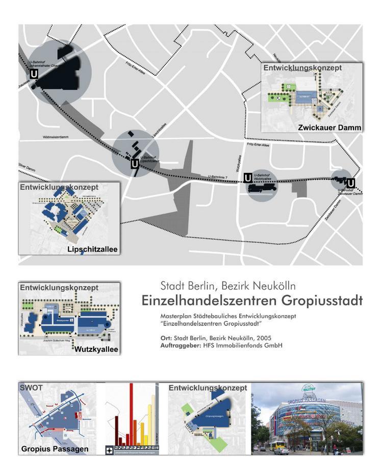 Stadtentwicklungsplanung_de_www_Seite_22.jpg