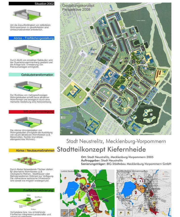 Stadtentwicklungsplanung_de_www_Seite_23.jpg