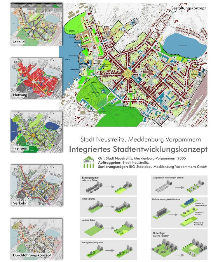 Stadtentwicklungsplanung_de_www_Seite_24.jpg
