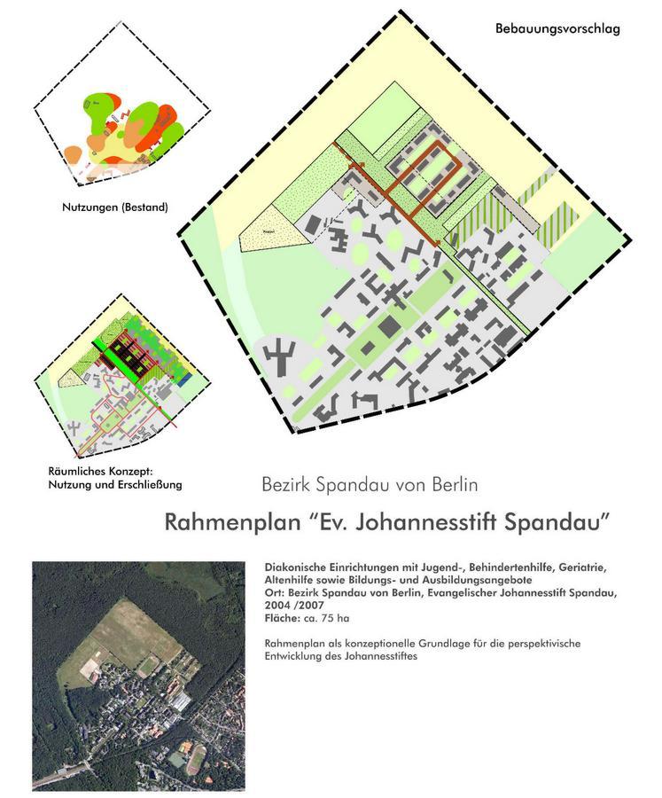 Stadtentwicklungsplanung_de_www_Seite_25.jpg