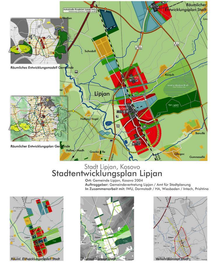 Stadtentwicklungsplanung_de_www_Seite_27.jpg