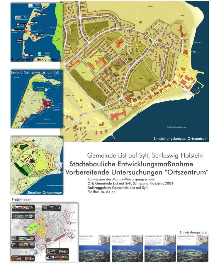 Stadtentwicklungsplanung_de_www_Seite_29.jpg