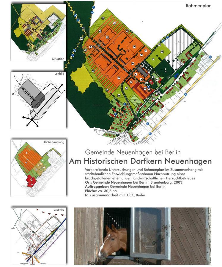Stadtentwicklungsplanung_de_www_Seite_31.jpg