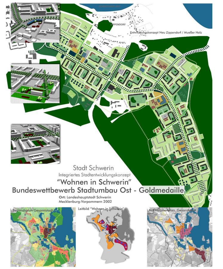 Stadtentwicklungsplanung_de_www_Seite_32.jpg