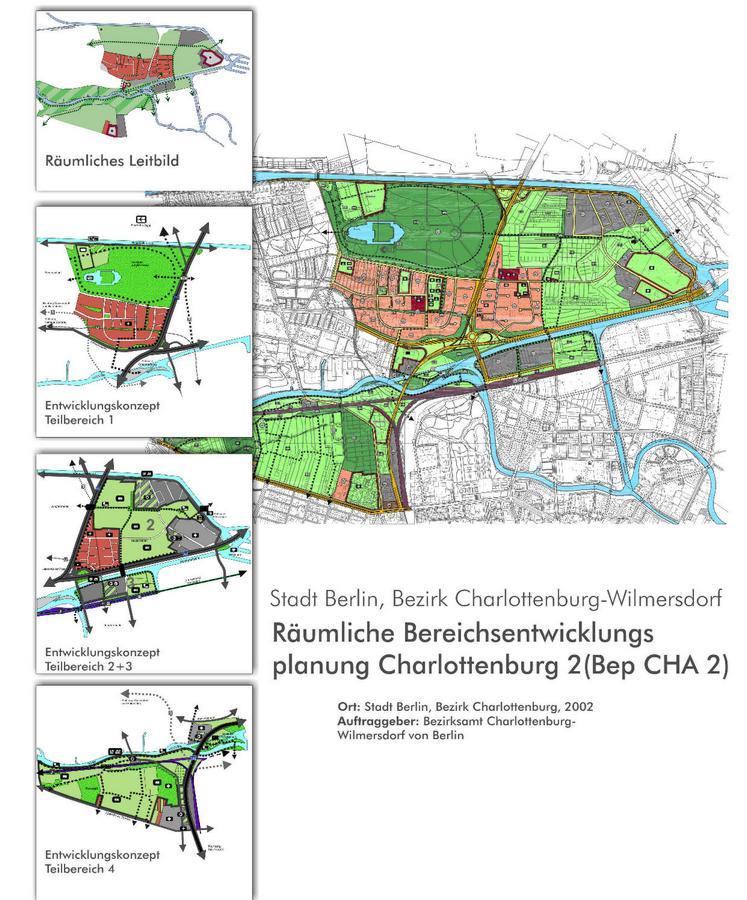 Stadtentwicklungsplanung_de_www_Seite_33.jpg