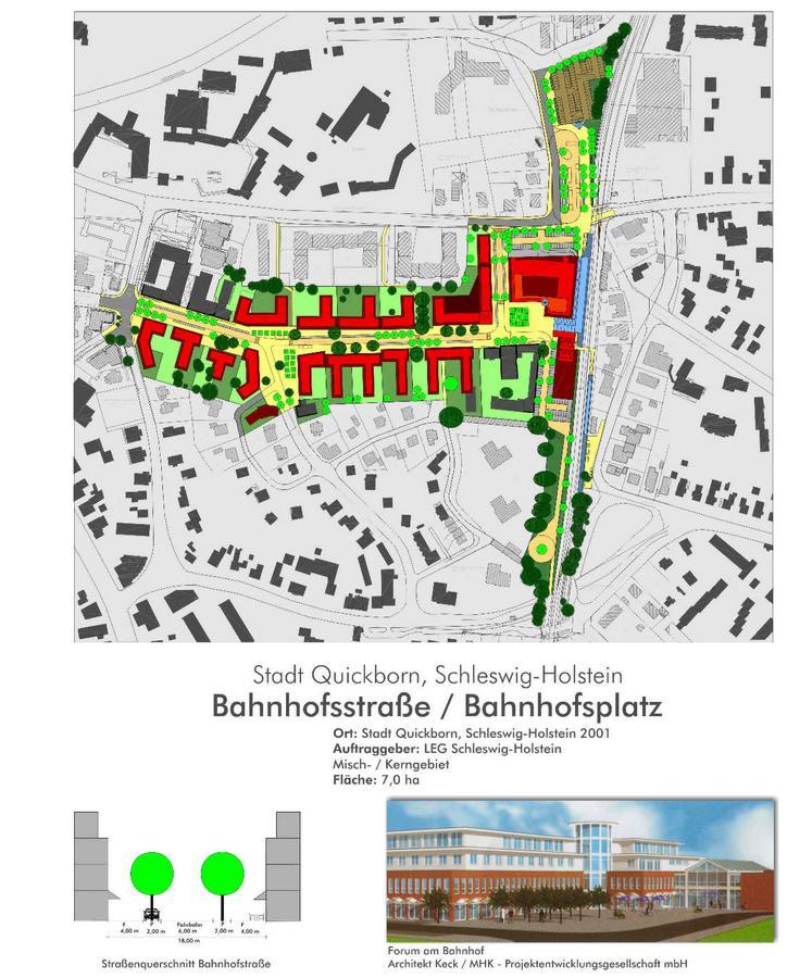 Stadtentwicklungsplanung_de_www_Seite_36.jpg