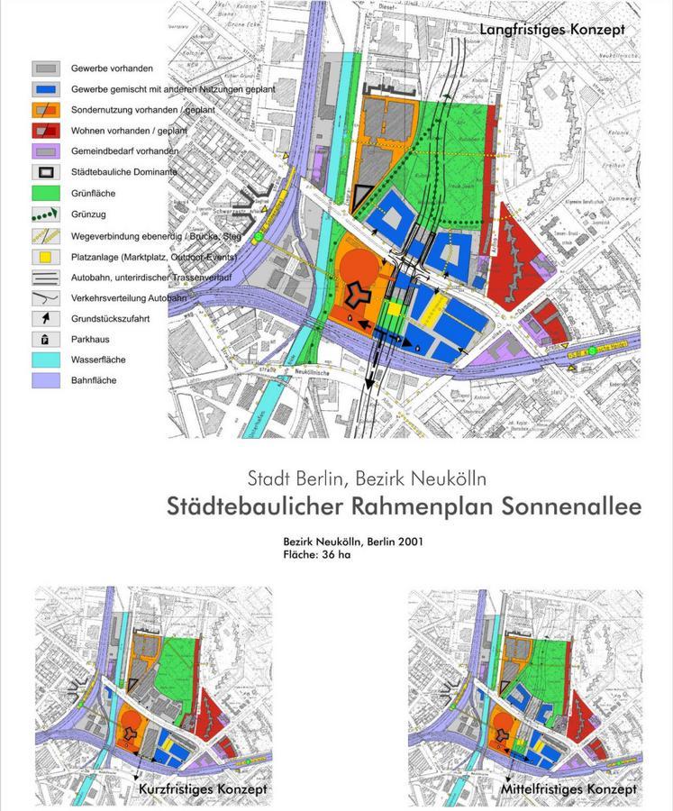 Stadtentwicklungsplanung_de_www_Seite_35.jpg