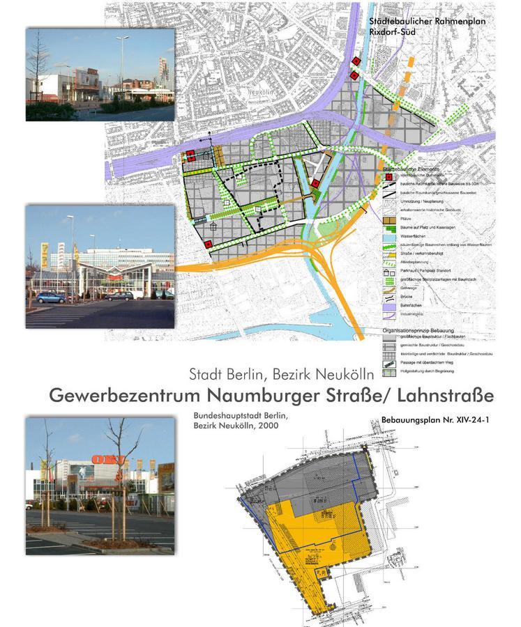 Stadtentwicklungsplanung_de_www_Seite_38.jpg