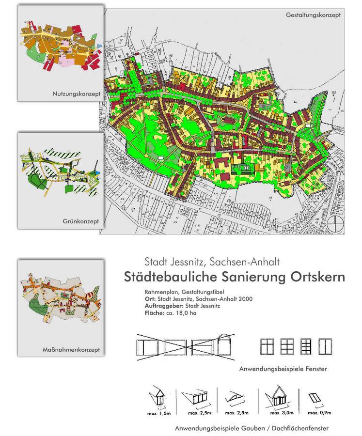 Stadtentwicklungsplanung_de_www_Seite_40.jpg