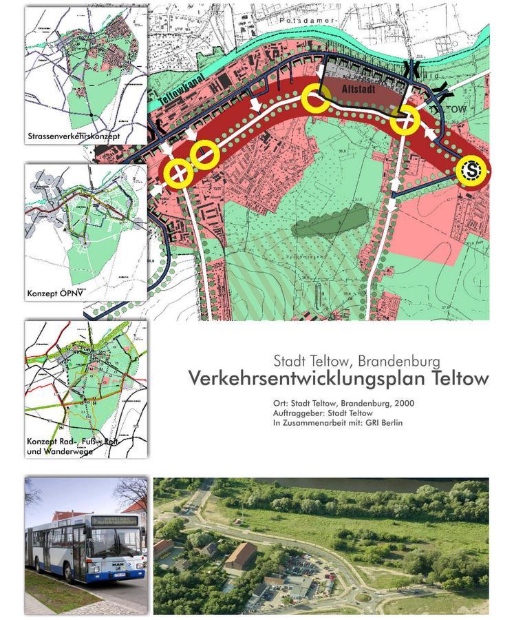 Stadtentwicklungsplanung_de_www_Seite_39.jpg