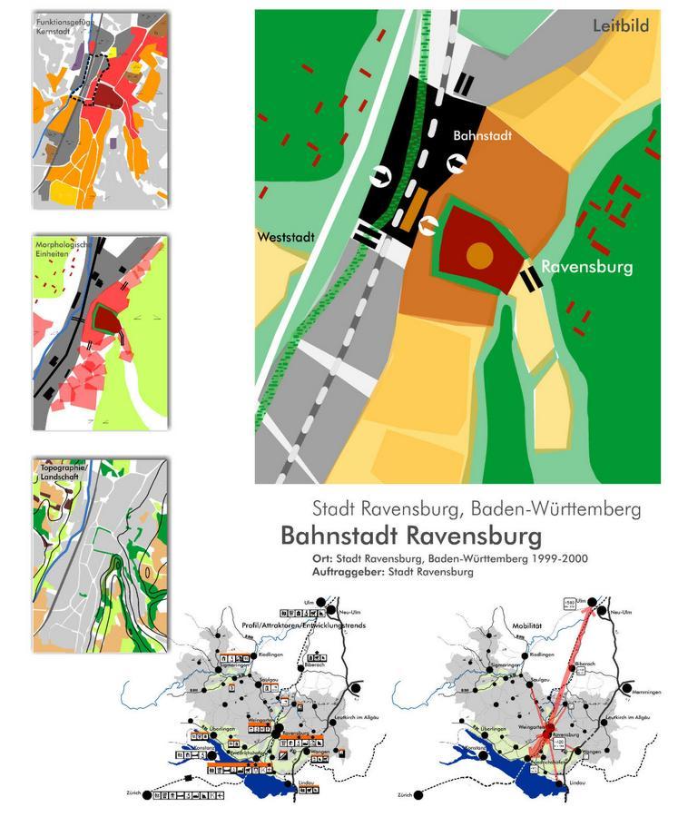 Stadtentwicklungsplanung_de_www_Seite_42.jpg