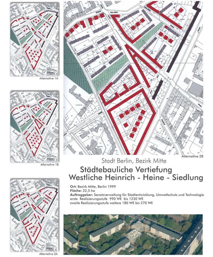 Stadtentwicklungsplanung_de_www_Seite_41.jpg