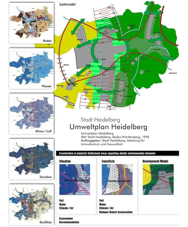 Stadtentwicklungsplanung_de_www_Seite_43.jpg