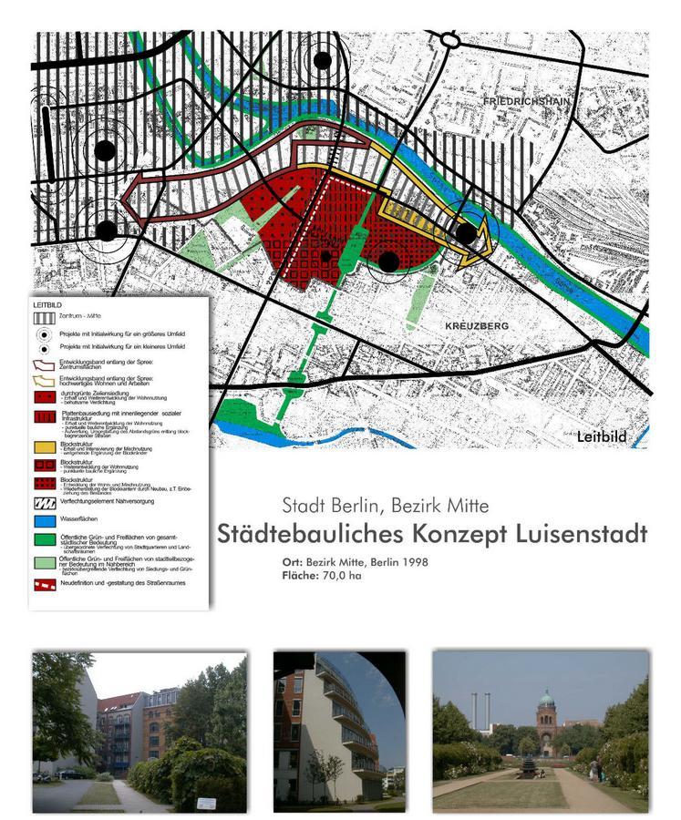 Stadtentwicklungsplanung_de_www_Seite_44.jpg