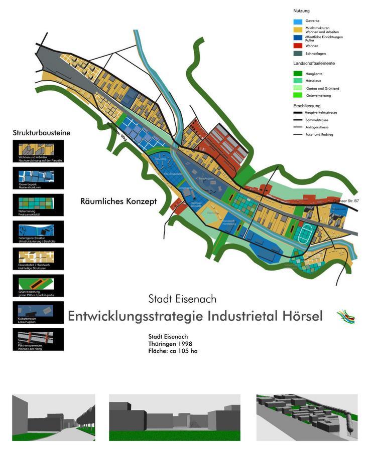 Stadtentwicklungsplanung_de_www_Seite_45.jpg